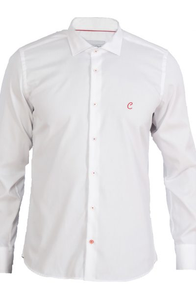 Casual Hemd – der Allrounder für jede Situation